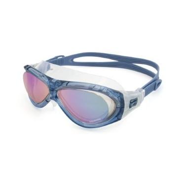 ccb4b71843 Gafas de Natación