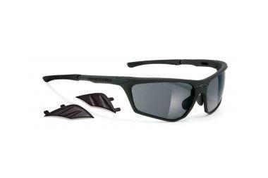 b623d42bd2 El uso de Gafas en el Deporte - Óptica Estaire Blog